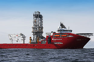 b-subsea-equipment-1
