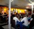 Jango Restaurant